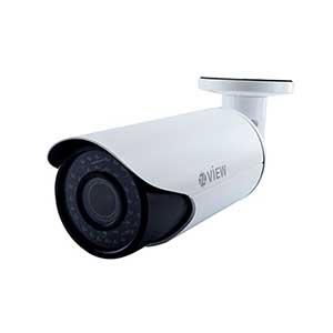 نصب دوربین مداربسته HD